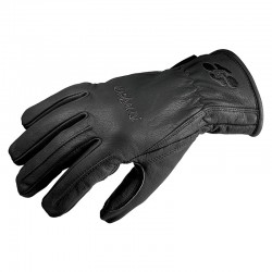 Guantes campus Lady Ne